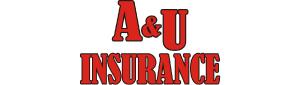 A&U Insurance
