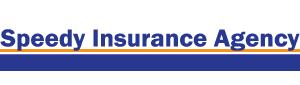 Speedy Insurance Agency