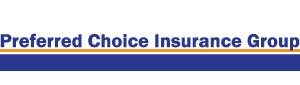 Preferred Choice Insurance Group
