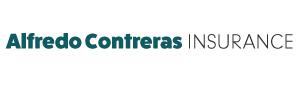 Alfredo Contreras Insurance