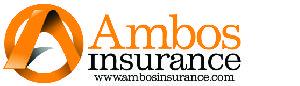 Ambos Insurance