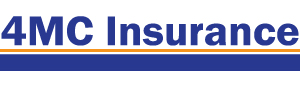 4MC Insurance
