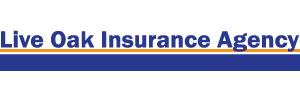 Live Oak Insurance Agency