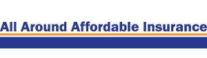 All Around Affordable Insurance
