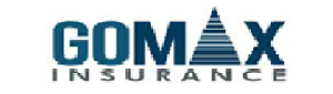 Gomax Insuance Agency