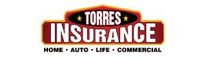 Torres Insurance