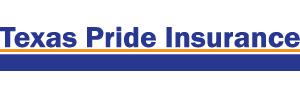 Texas Pride Insurance