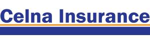 Celna Insurance