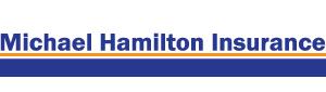 Michael Hamilton Insurance Services