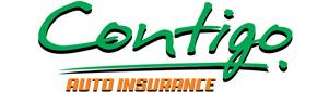 Contigo Auto Insurance