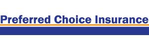 Preferred Choice Insurance