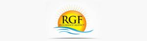 RGF Insurance Agency