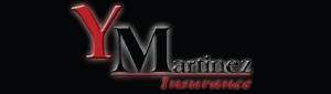 Y Martinez Insurance Agency Inc