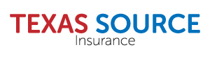 Texas Source Insurance Group LLC