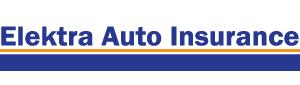 Elektra Tax and Auto Insurance
