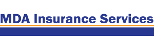 MDA Insurance Services