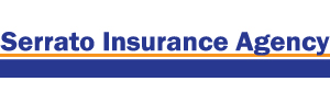 Serrato Insurance Agency