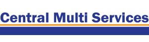 Central Multi Services