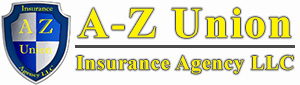 A-Z Union Insurance Agency LLC