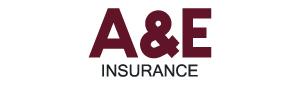 A&E Insurance