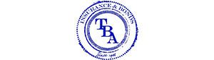 Turner Bass & Associates