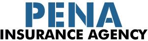 Pena Insurance Agency