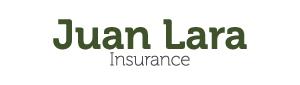 Juan Lara Insurance Agency