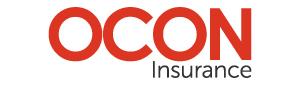 Ocon Insurance