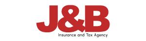 J&B Insurance and Tax Agency