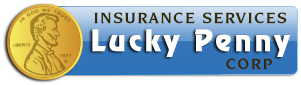 Insurance Services Lucky Penny Corp