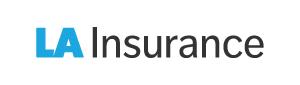 L A Insurance Agency TX45 LLC