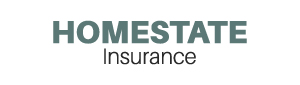 Homestate Insurance Agency