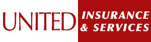 United Insurance & Services