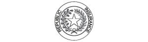 Republic Insurance