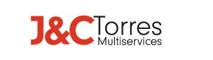 J & C Torres Multiservices