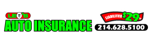 Leo's Auto Insurance