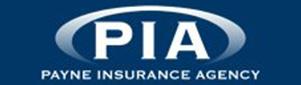 Payne Insurance Agency LLC