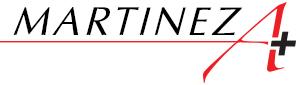 Martinez A+ Auto Insurance Agency