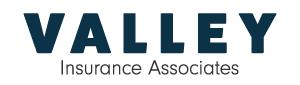 Valley Insurance Associates