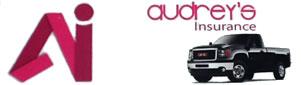 Audrey's Insurance