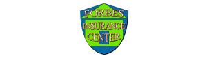 Brandon Forbes Insurance Agency