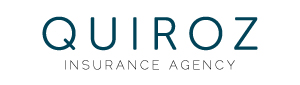 Quiroz Insurance Agency