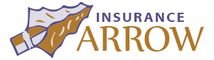 Insurance Arrow Agency
