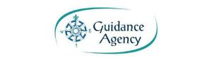 Guidance Agency