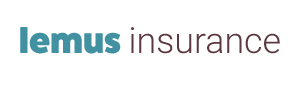 Lemus Insurance Agency