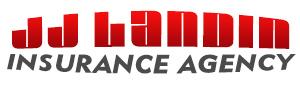 JJ Landin Insurace Agency