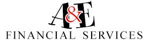 A & E Financial Services LLC
