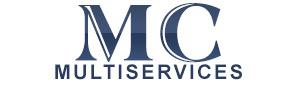 MC Multiservices