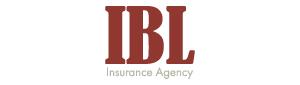 IBL Insurance Agency