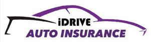 iDrive Auto Insurance